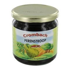 Crombach Birnensirup 450 Gramm