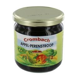 Crombach Apfelbirnensirup 450 Gramm