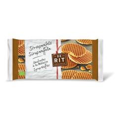 De Rit Stroopwafels 175 Gramm