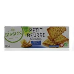 Bisson Butterkekse 150 Gramm