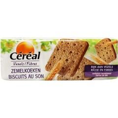 Cereal Bran Kuchen 300 Gramm