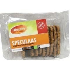 Liberaire Speculaas Butter 100 Gramm