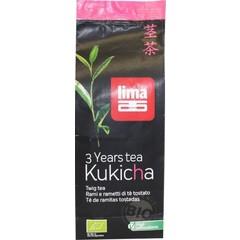 Lima Kukicha 150 Gramm