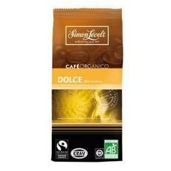 Simon Levelt Cafe Organico Dolce Schnellfilter 250 Gramm