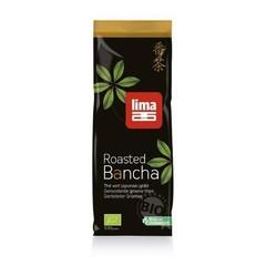 Lima Bancha Tee 75 Gramm