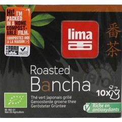 Lima Bancha Fälle 15 Gramm