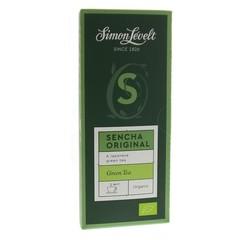 Simon Levelt Sencha original 20 Beutel