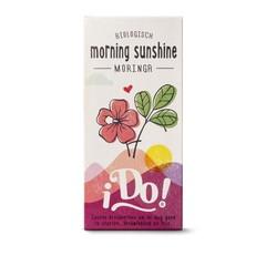 I Do Ich mache Morgensonne 20 Stück