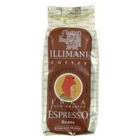 Illimani Illimani Inca Espressobohnen 250 Gramm
