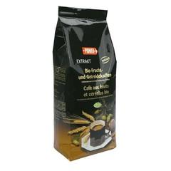 Pionier Pioneer Fruit Getreidekaffee Instant Nachfüllung 250 Gramm