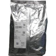 Geels China Schießpulver Bio 1 kg