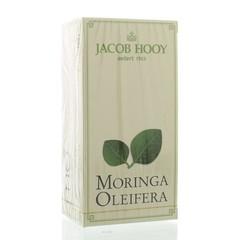 Jacob Hooy Moringa oleifera 20 Beutel