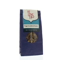 Pure The Herbal Aufguss Yoga 100 Gramm