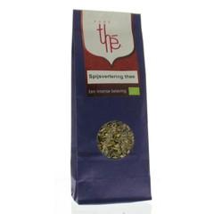Pure The Digestive Tea 100 Gramm