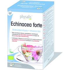 Physalis Echinacea forte Tee 20 Stück