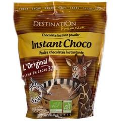 Destination Kakao Instant Schokolade 32% 800 Gramm