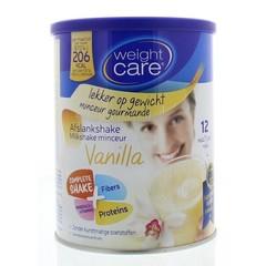 Weight Care Abnehmen Vanille 324 Gramm