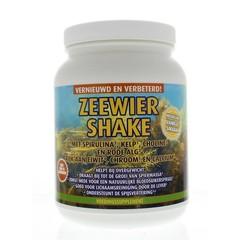 Natusor Algenprotein Shake 500 Gramm