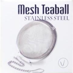 Geels Tea Egg Mesh 65 mm 1 Stück