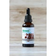 Greensweet Grünsüße Stevia Flüssigschokolade 50 ml