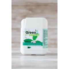 Greensweet Grünsüßer Stevia süß 500 Stück