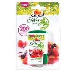 Cereal Müsli Stevia süß 200 Tabletten