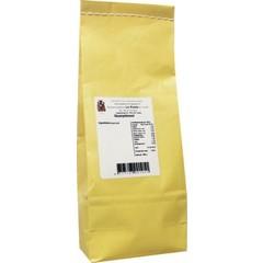 Le Poole Quar Mehl 500 Gramm