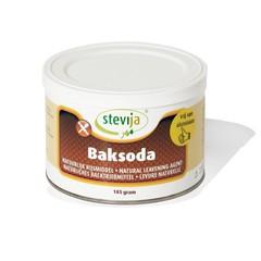 Stevija Baksoda 185 Gramm