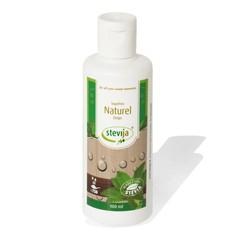 Stevija Stevia flüssig natur 100 ml