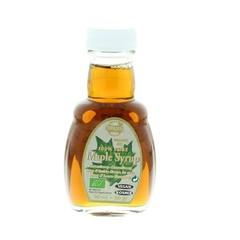 Terrasana Ahornsirup Klasse A (Minikaraffe) 50 ml