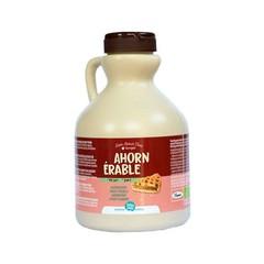 Terrasana Ahornsirup Grad C im Krug 500 ml