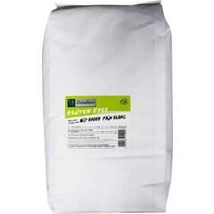 Damhert Damhirsch Weißbrot Mix glutenfrei 5 Kilogramm
