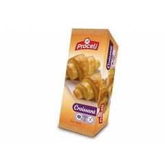 Proceli Croissant glutenfrei 6 Stück