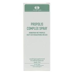 Pigge Propolis Komplexspray 15 ml