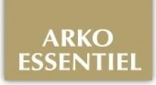 Arko Essentiel