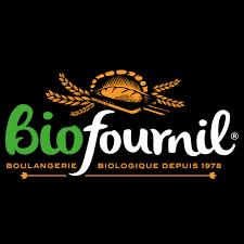 Biofournil