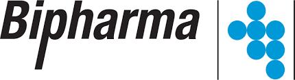 Bipharma