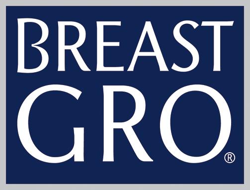 Breast Gro