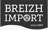 Breizh Import