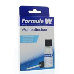Formule W Formel W Warztinktur 6 ml