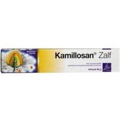Kamillosan Salbe 40 Gramm