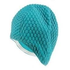 Fashy Swim Cap luftgefüllt sortiert 1 Stck