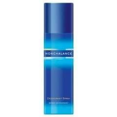 Nonchalance Deodorant Spray 200 ml