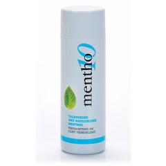 Mentho 10 Menthol Pulver 0,4% 75 Gramm
