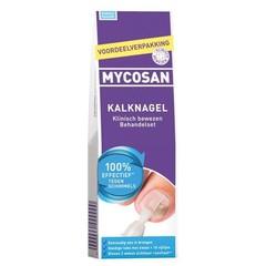 Mycosan Anti Limettennagel XL 10 ml