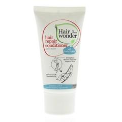 Hairwonder Haarreparatur-Conditioner 20 ml