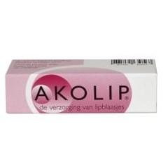 Akolip Akolip 3 Gramm