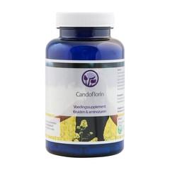 Nagel Candoflorin 100 vcaps