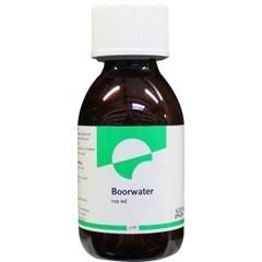 Chempropack Bohrwasser 110 ml