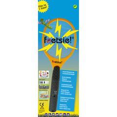 Foetsie Electric Fliegenklatsche 1 Stck